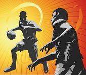 Basketball2drms