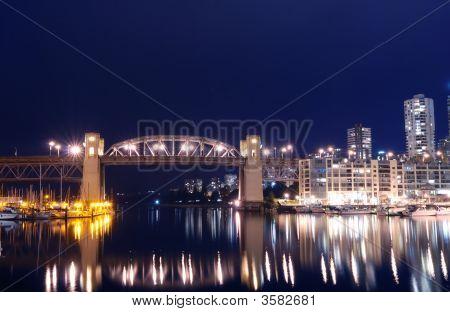 Beatiful Vancouver