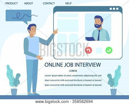 Hr video chat Video chat