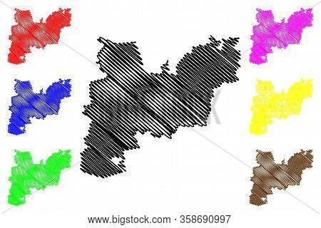 Ape Municipality (republic Of Latvia, Administrative Divisions Of Latvia, Municipalities And Their T