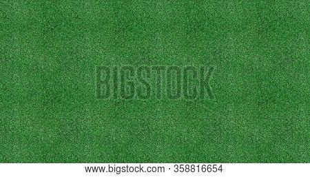 High Resolution Contrasty Grass Texture - Graphics Design.