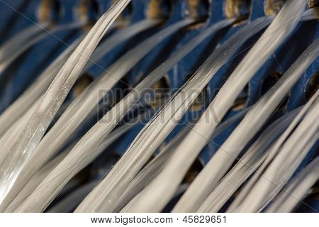 Glass Roving Fibre For Pultrision