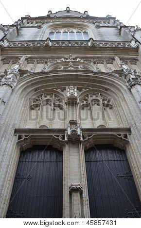 St. Paulus kerk