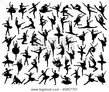 Balet.eps