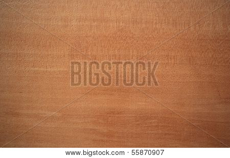 Pear Wood Surface - Horizontal Lines