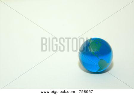 Earth3 clip