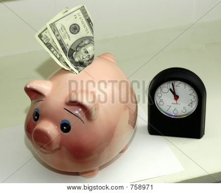 piggy clip2
