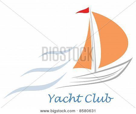 Yacht, Sailboat