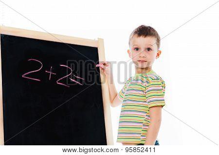 Simple math question