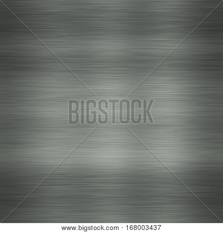 Grey simple smooth clean seamless sheet board plate background