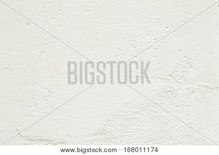 White background, Vintage or grungy white background of nature cement or stone old texture as a retro pattern wall. it is a concept wall banner rust or material.