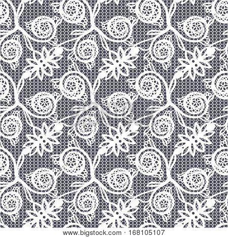 Floral mehendi pattern ornament. Vector illustration mehendi pattern in asian textile style india tribal ornate. Ethnic ornamental lace vintage mehendi pattern mandala abstract textile