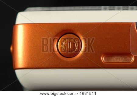 Mobile Power Button