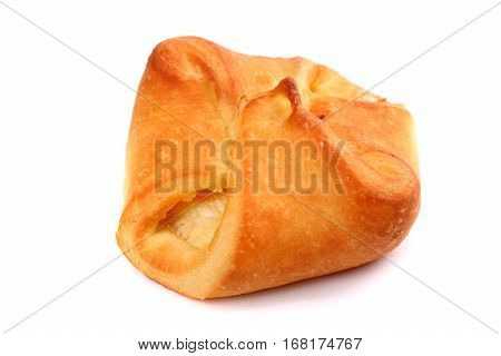Quark Filled Bun