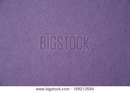 magenta felt texture - - for background