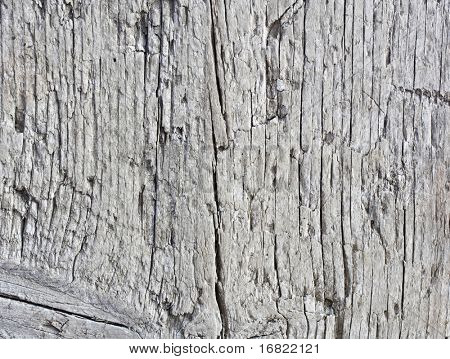 old wood ace detail background