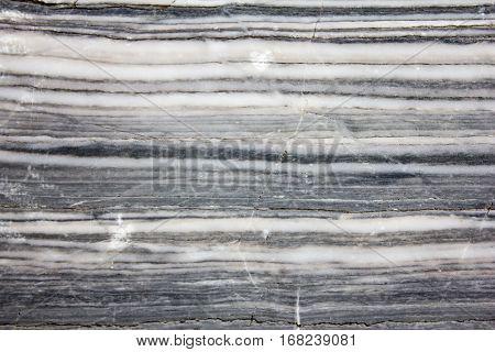 Grey Marble Onyx Texture Background