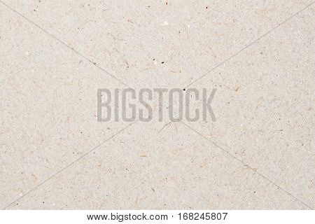 Paper texture cardboard background. Paper background for design.