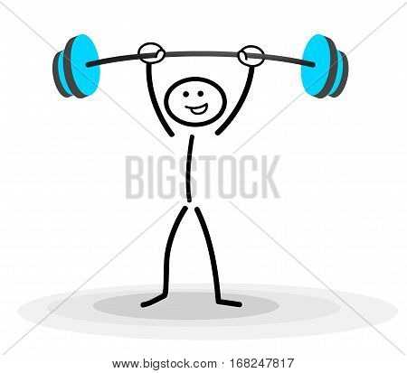illustration fitness vector fitness illustration gym vector gym sign fitness background fitness background gym design fitness design gym vector body