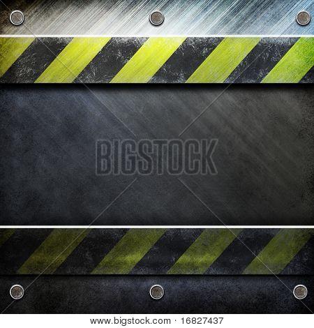metal background template (big pack)