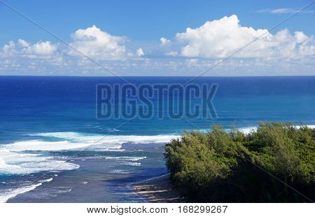 Hawaii, United States Of America