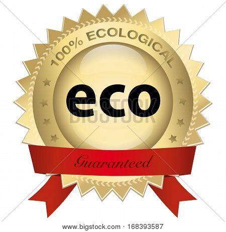 Siegel_100%_eco_black.eps