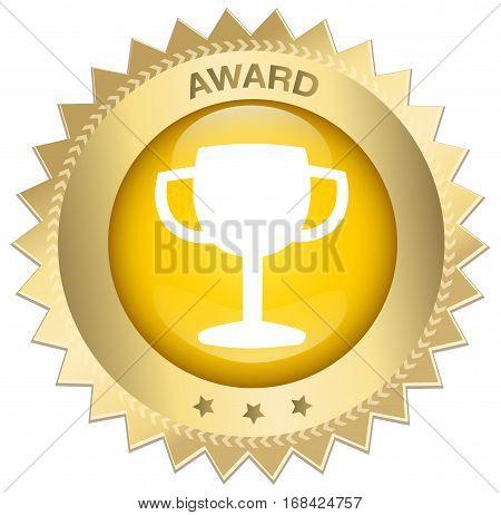 Siegel_award.eps