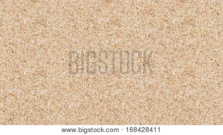 Cork board texture or cork board background. Empty bulletin board. LARGE file.