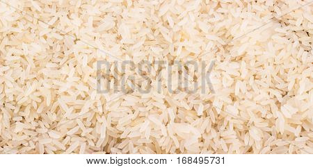 rice texture this is a very useful cereal it is cooked can be cooked pilaf