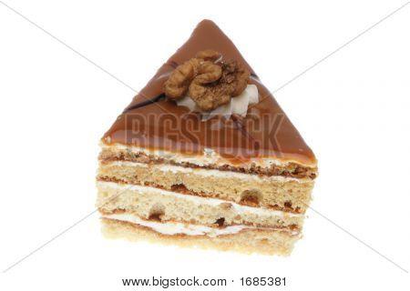 Piece Of A Pie