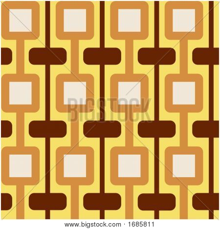 Seamless Squares