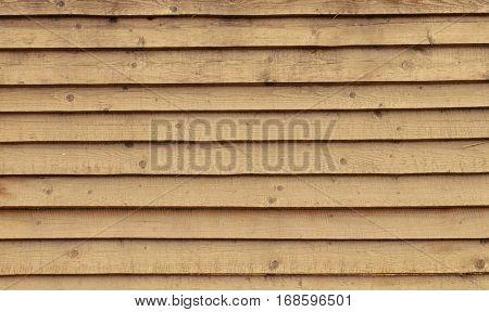 Old hard wood plank background