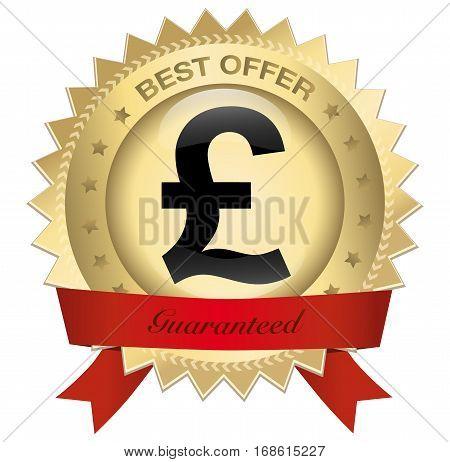 Siegel_best_offer_pfund_black.eps