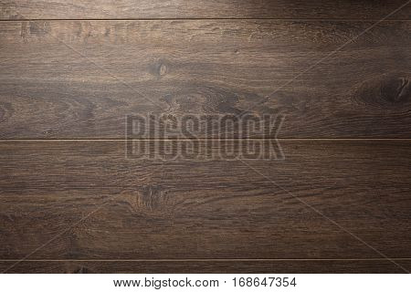 laminate floor wooden background texture
