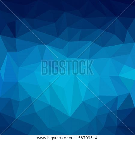 Blue_background.eps