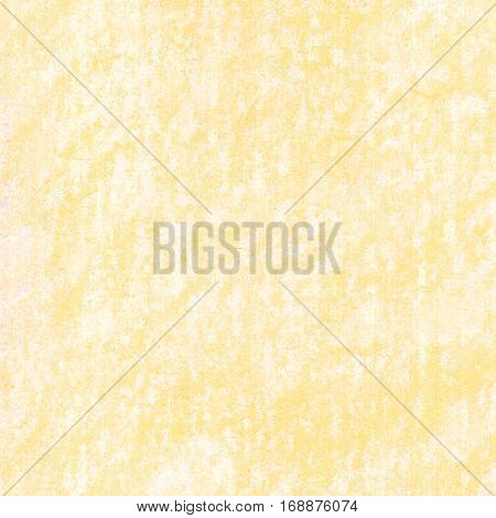 Illustration texture wax crayons transparent stains beige. abstract stains strokes