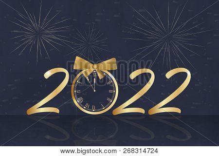 Newyear_2021_9