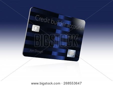 Here Is A Credit Card That Will Help You Rebuild Your Credit Rat