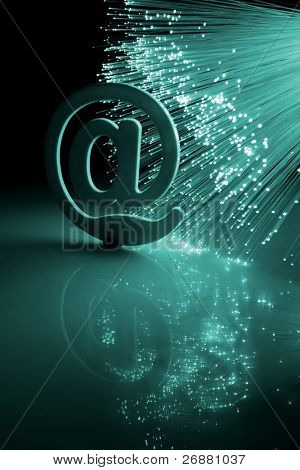 Fibre Optical