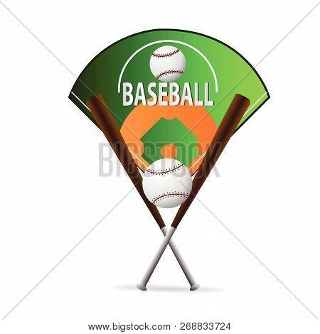 Baseball_05