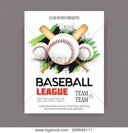 Baseball_04