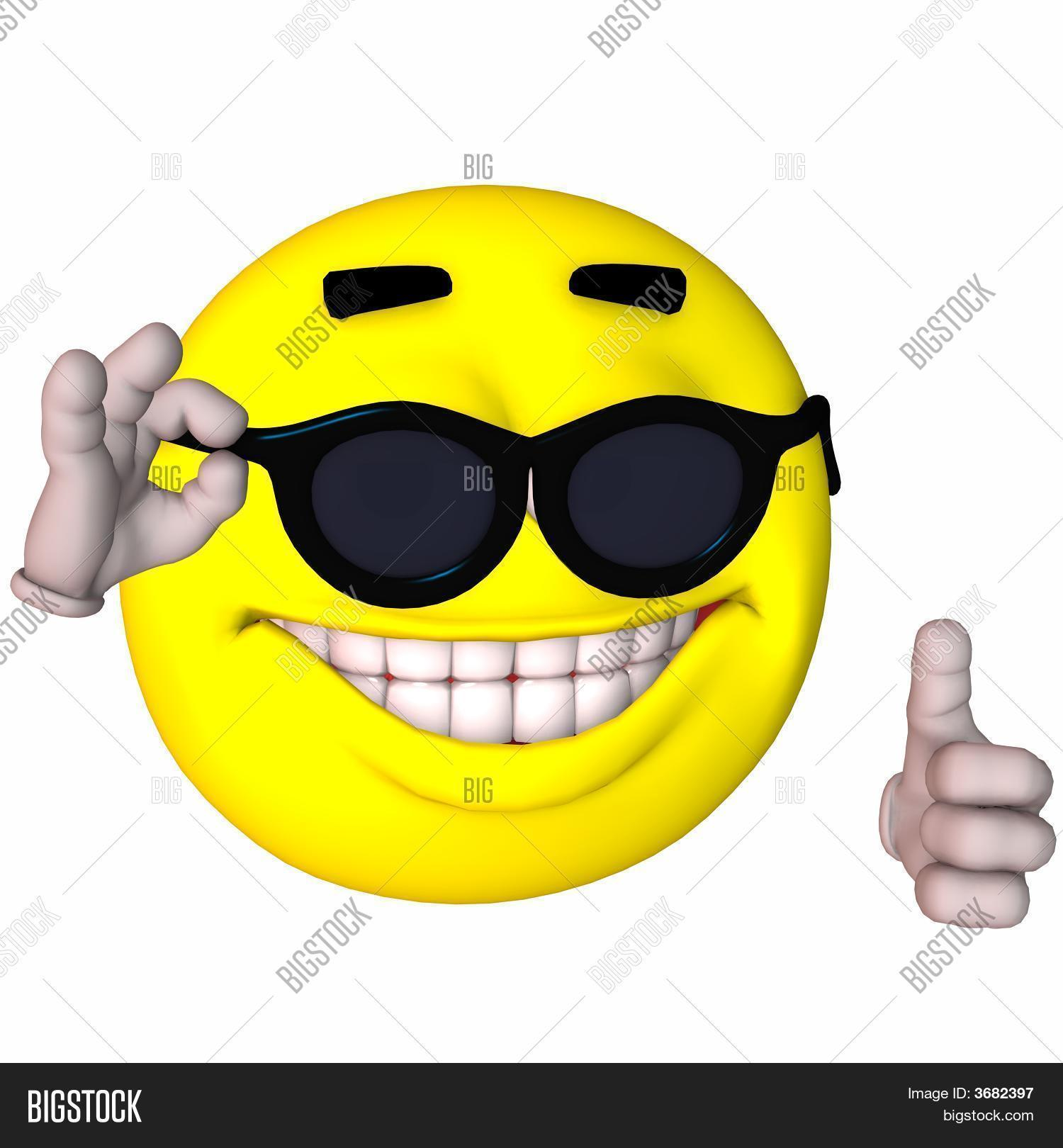 smiley face icon images, illustrations & vectors (free) - bigstock