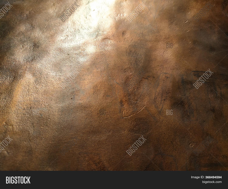 Copper Texture Image Photo Free Trial Bigstock