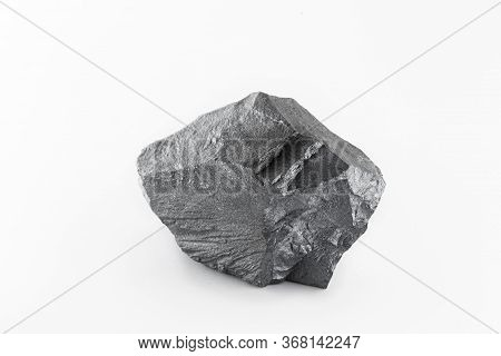 Iron Ores Are Rocks From Which Metallic Iron Can Be Obtained In An Economically Viable Way. Iron Is