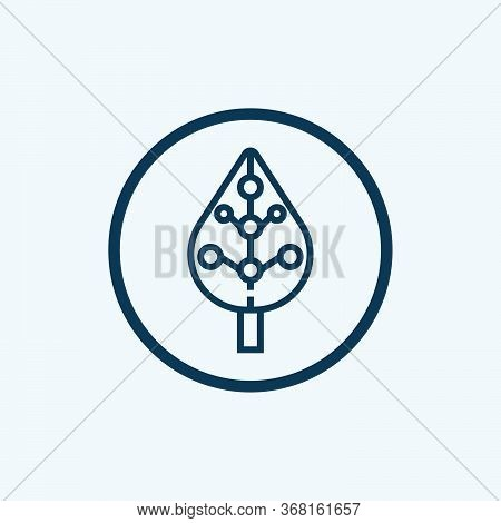 Green Leaf Logo, Green Leaf Vector Eps10, Leaf Icon Vector, Leaf Icon Eps, Leaf Icon Jpg, Leaf Icon