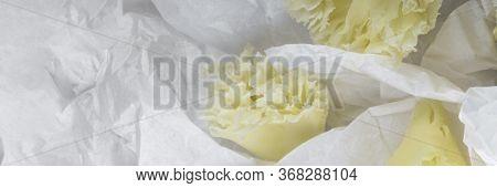 Swiss Cheese Tete De Moine In Paper