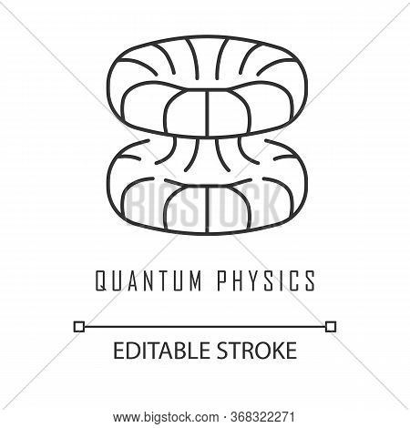 quantum physics vector photo free trial bigstock quantum physics vector photo free