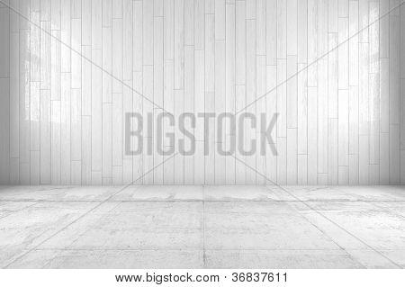 White Room Reverse