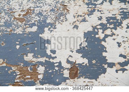 Wood Material Background And Texture For Vintage Wallpaper