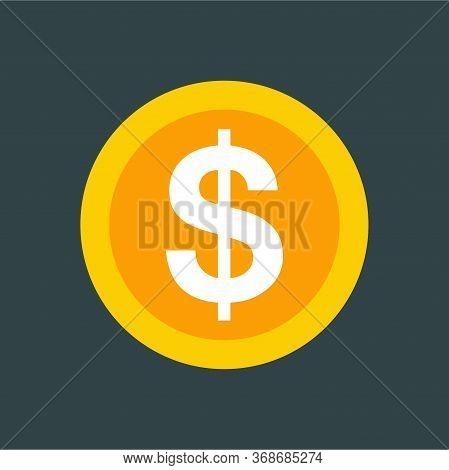 Dollar2.eps